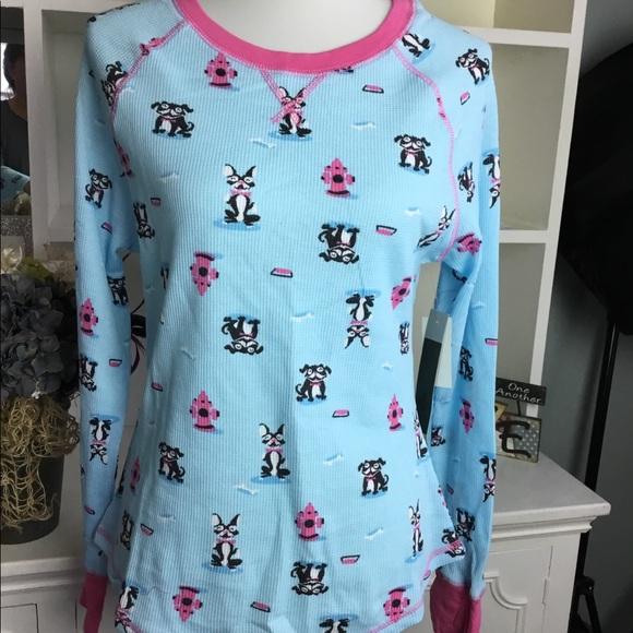 4114467f0b Toast   Jammies Sleepwear Intimates   Sleepwear